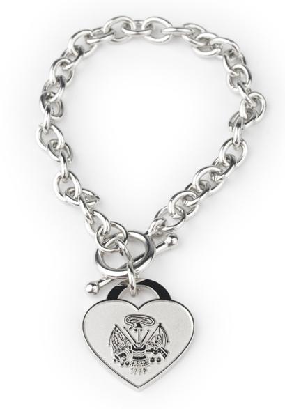 Military Bracelet Charms Best Bracelets